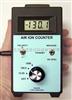 AIC2000空气负离子浓度检测仪