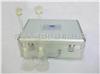 Q-AS便携式砷快速检测箱
