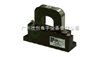 CTU10CTU10分离式壁装型变压器