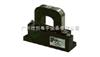 CTU20CTU20分离式壁装型变压器