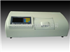 SGWZZ-1数字旋光仪