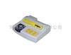 WGZ-2XJ细菌浊度测定仪