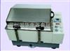 SHA-C 水浴恒温振荡器(数显/双数显微电脑)