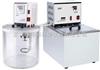 CH1015恒温水槽