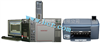HCR47007生物柴油中游离甘油和总甘油测定器
