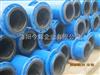 油田高压输送耐磨管道,超高复合管道,超高复合管道厂家