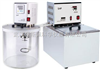 CH2015恒温水槽