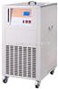 DLX0520-3低温冷却循环机