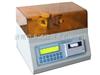TDY-01A电子式纸板挺度测定仪