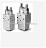 SMC摆动气缸CRA1系列%SMC气缸东莞总经销