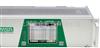 SUPREMA 控制系统SUPREMA 控制系统