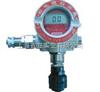 DF7500催化燃烧式可燃气体探测仪——DF7500