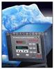 HI9063便攜式防水型pH計HI9063