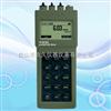 便攜式酸度測定儀HI98185便攜式酸度測定儀HI98185