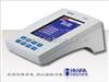 HI4321電導率儀/電阻率儀/TDS/鹽度儀/℃分析儀HI4321