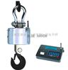 OCS深圳OCS-10T藍箭牌無線電子吊磅