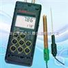 HI9024C便攜式酸度計HI9024C