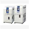 VQZ2121-5GB-M5SMC气动式自动排水器/SMC电动式自动排水器/SMC排水器