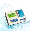 GDYS-201M(15参数)多参数水质检测仪