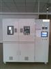 XW-NFS散热器内部腐蚀试验台