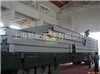 SCS上海电子汽车衡,60吨过车磅