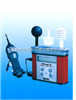 QUESTemp34热指数WBGT监测仪