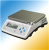 WT6000X6公斤电子秤【】1g电子桌秤【】电子计数桌秤
