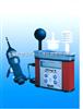 基本型热指数WBGT监测仪