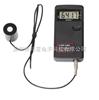 LUX-100伏达手持式照度计|伏达LUX-100|伏达照度计