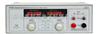 WP3005伏达精密数显直流稳流稳压电源|WP3005