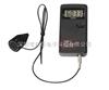 CDM-2伏达手持式亮度计|伏达CDM-2|伏达亮度计