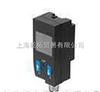 SDE1-D10-G2-R18-C-P1-M8費斯托壓力和真空傳感器,FESTO真空傳感器,費斯托傳感器