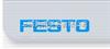 FESTO终端控制器,德国费斯托终端控制器