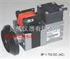 M19258膜片式气泵价格