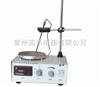 90-2 恒温磁力搅拌器(带定时)