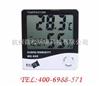 WS-608大屏幕電子溫濕度表
