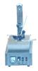 BK01-BSY-102闭口闪点测定仪
