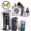 ADMA-50LAC42日立伺服电机,日立交流伺服系统一级代理商