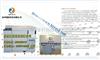 Agilent 7890A安捷伦7890A气相色谱仪(Agilent 7890A)
