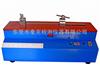 SA704线材伸长率试验机
