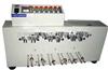 SA7013360度線材搖擺試驗機