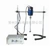 JJ-1 300W/400W 大功率电动搅拌器