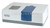 UV1900PC高效率智能型紫外可见分光光度计