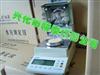 JT-80塑胶水分测试仪 江苏苏州地区水分分析仪种类,水分测定仪,水分检测仪