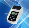 GDYS-101SB饮用水色度测定仪