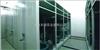 密集底图柜¥密集底图柜厂家¥密集底图柜价格¥密集底图柜规格