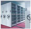 图书密集架¥图书密集架厂家¥图书密集架订做¥图书密集架销售