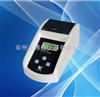 GDYS-101SM2锰测定仪