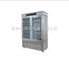 HWS-1000大容量恒温恒湿培养箱