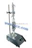 HCR1501甲苯不溶物测定仪